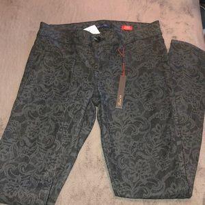 Rare Level 99 Jeans!